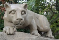 How Penn State Greek Reforms Have Positively Impacted State College Neighbors