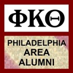 PKT Philly Event- October 27